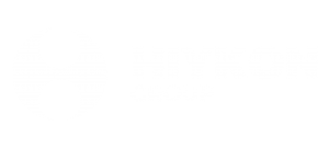 Hiykon Event Equipment Hire